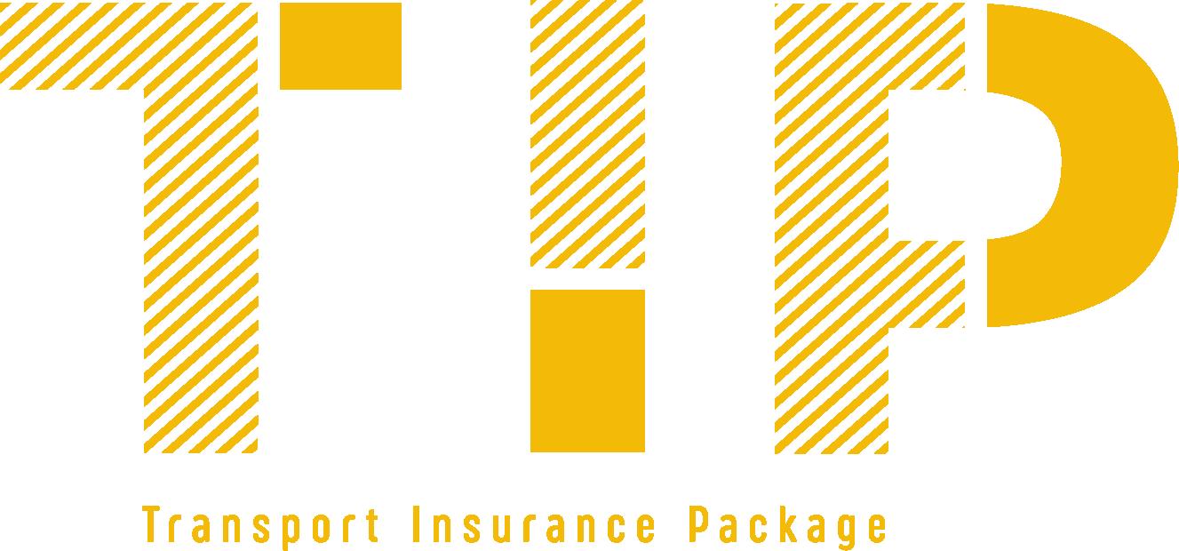 TIP-logo-2020.png